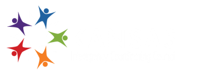 Kansas Coordinating Council on Early Childhood Developmental Services